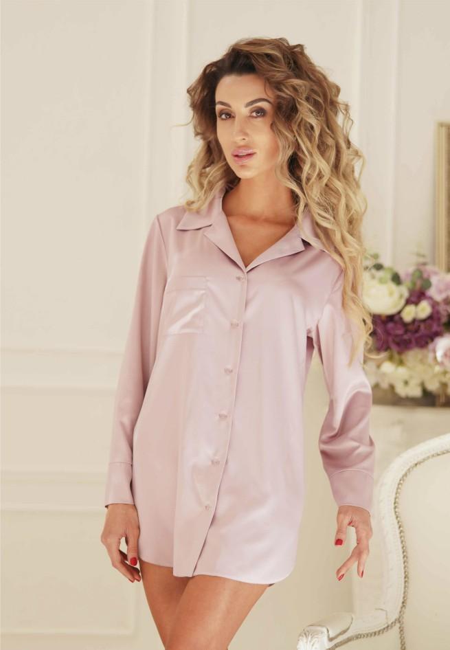 Платье-рубашка Mary 2192