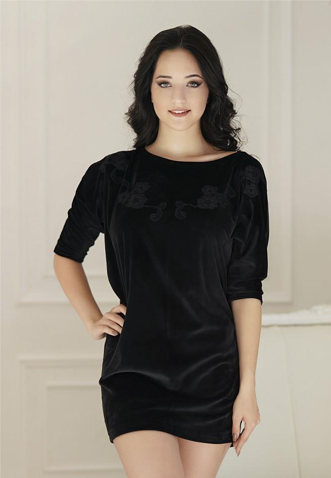 Платье Dubai 1309/1