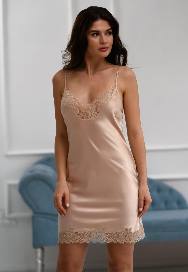Сорочка короткая Magnolia