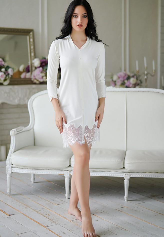 Платье  Fransuaza