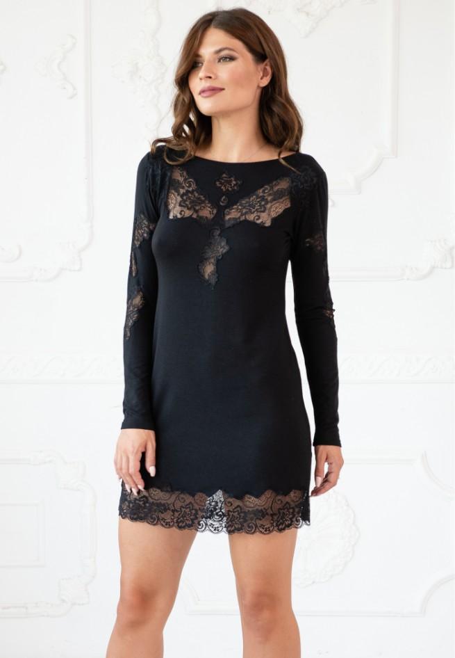Сорочка короткая Onyx