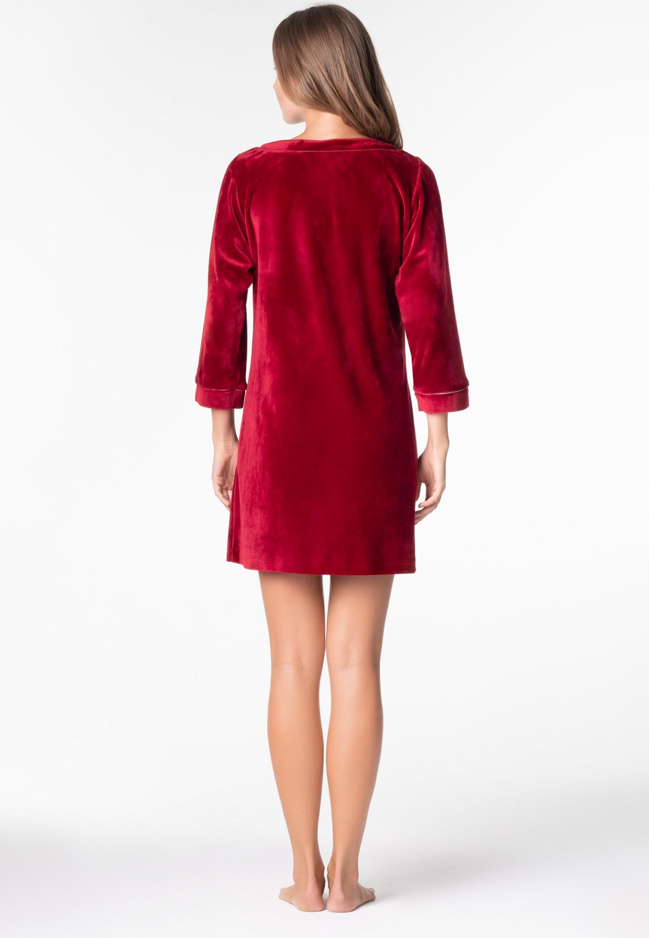 Платье Ottawa