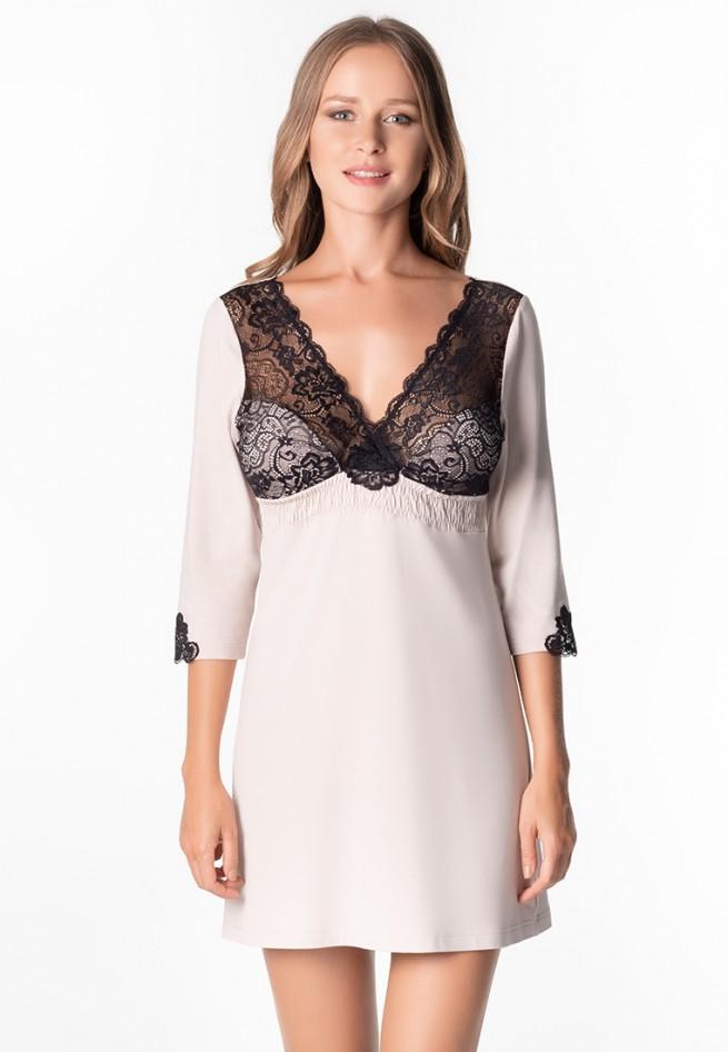 Платье Onyx 1333