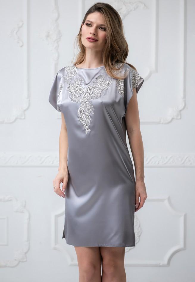 Сорочка Aster 1349