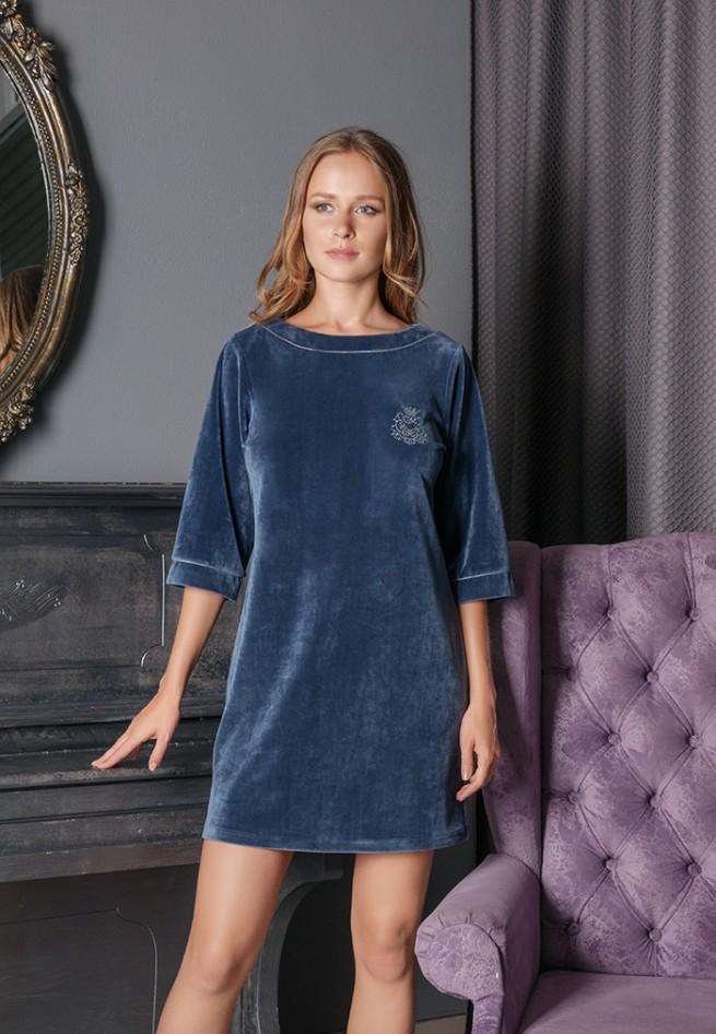Платье Ottawa 1309