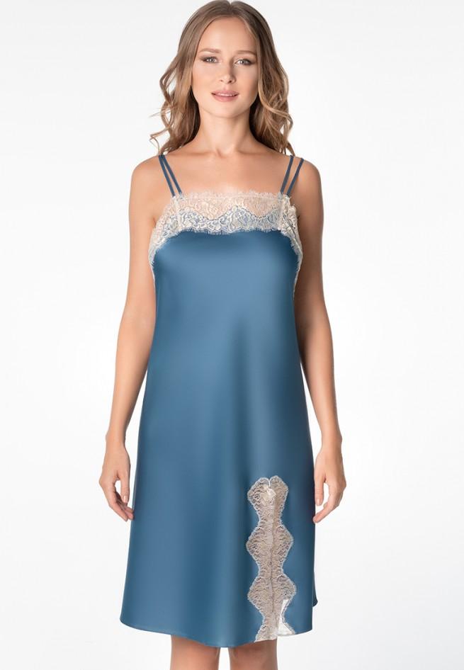 Сорочка Sapphire 1263/3m
